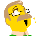 Ned Flanders's Avatar